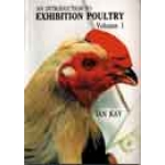 EXHIBITION POULTRY VOL.1